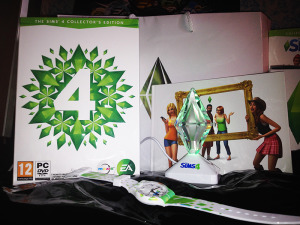 TS4_collectors