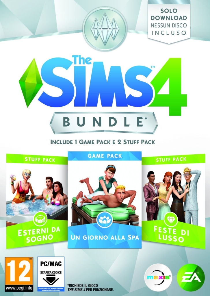 TS4_bundle