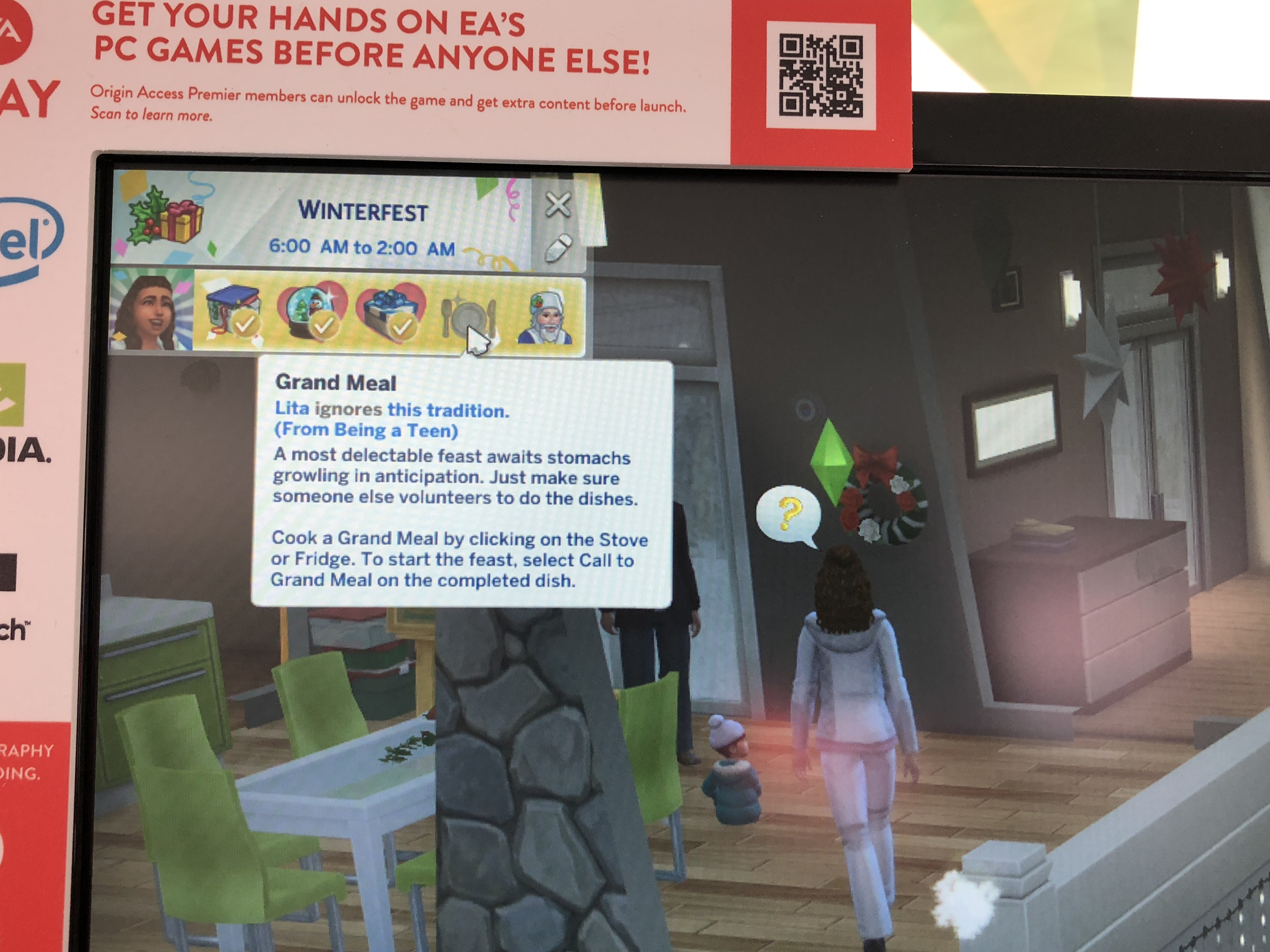 How to download & install the sims 2 university for free youtube.